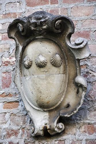 Santena - Castello di Cavour