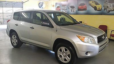 cool 2008 Toyota RAV4 - For Sale View more at http://shipperscentral.com/wp/product/2008-toyota-rav4-for-sale/