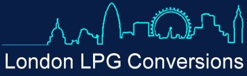 London's premiere LPG Conversions specialists install LPG systems that have an excellent performance and high reliability at best prices. Call us 07944 45 45 47