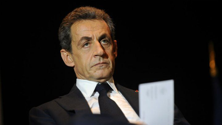 625 meubles manquants à l'inventaire quand Sarkozy a quitté l'Elysée : où…