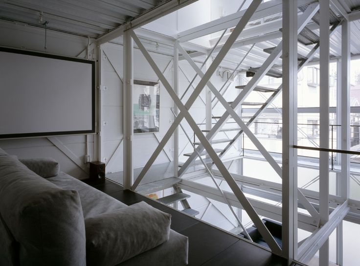 11 Boxes / Keiji Ashizawa Design (4)