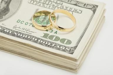 8 Ways to Keep Down The Cost of Divorce