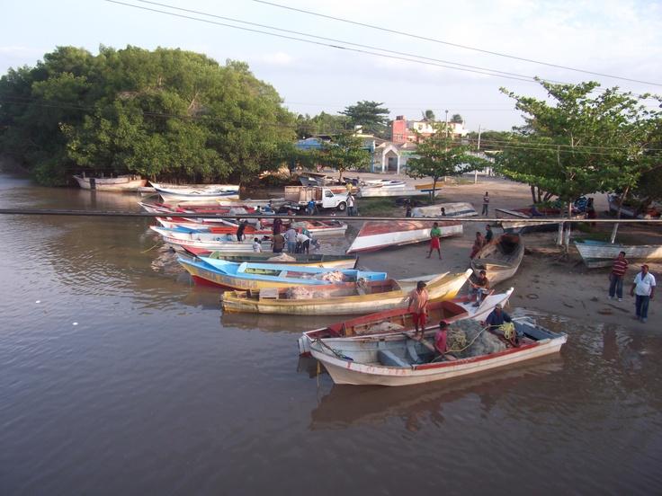 El Rito, Riohacha, La Guajira