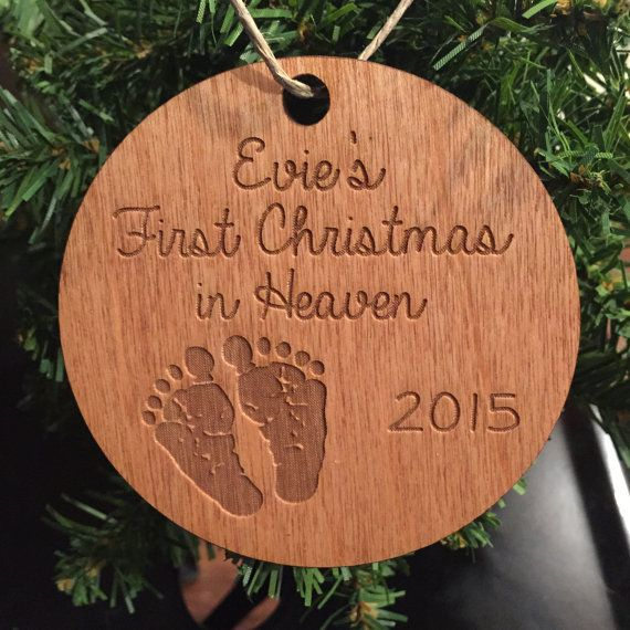 1000  ideas about christmas in heaven on pinterest