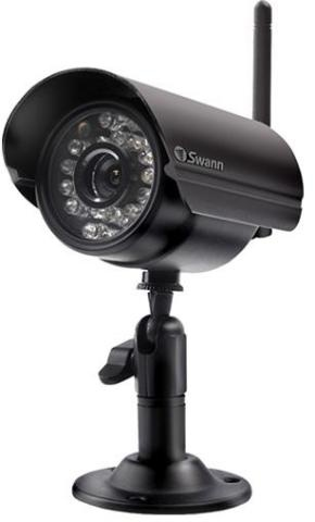 55 best Swann Products and Reviews images on Pinterest Camera