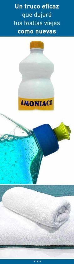 M s de 25 ideas incre bles sobre inventos caseros en for Limpiar colchon amoniaco