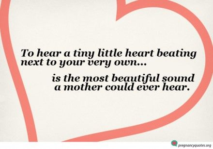 11 best Pregnancy: Wishes, Quotes and Poems WishesMessages ...