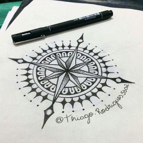 tattoo mandala tumblr – Google Search  #google #mandala #search #tattoo #tumblr