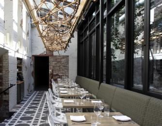 The 10 Best Restaurants In Vancouver Canada Pacific Northwest