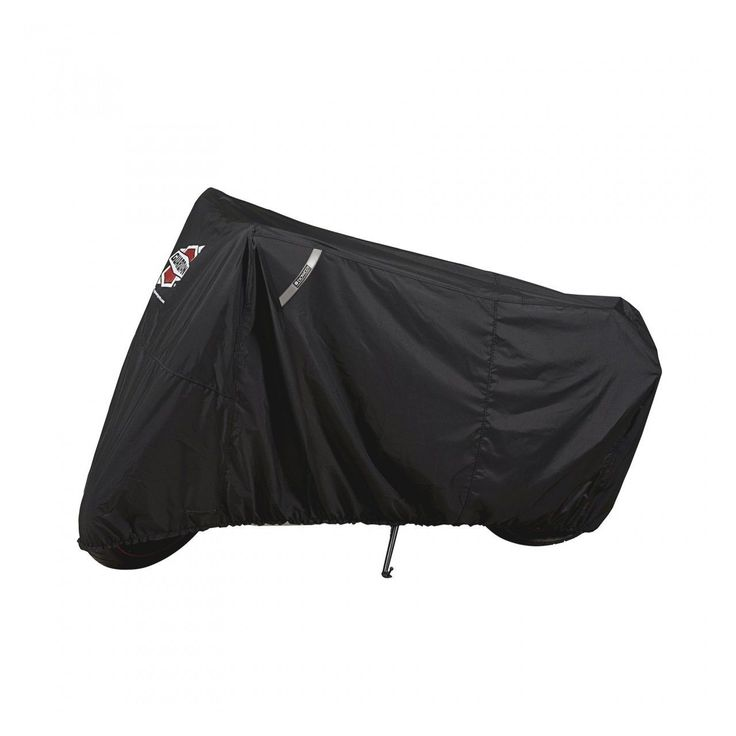 Purchase the Dowco Guardian Weatherall Plus Motorcycle Cover at RevZilla Motorsports. Get the best free shipping & exchange deal anywhere, no restock fees and the lowest prices -- guaranteed.