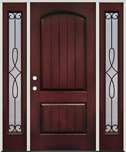 1000 Images About Front Doors I Like On Pinterest Dutch Colonial Entry Doors And Modern Colonial