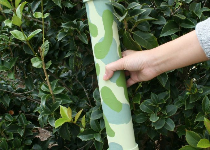 175 best images about cub scouts on pinterest soap for Homemade periscope pvc
