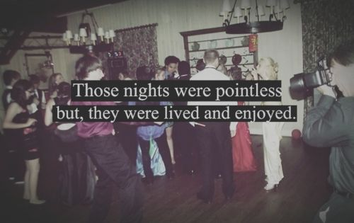 Best friend quotes for prom : Prom quotes tumblr pre dinner