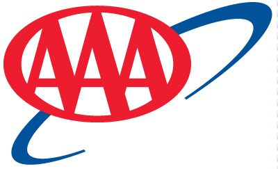 International Driving Permits | AAA Arizona