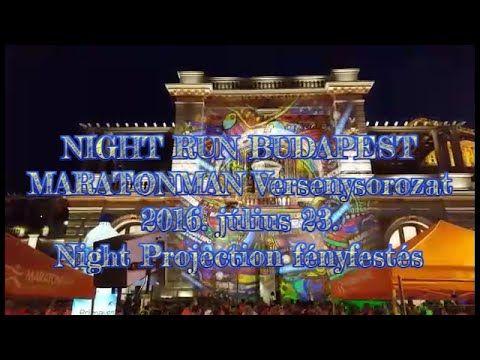 NIGHT RUN BUDAPEST - 2016. július 23. - Night Projection fényfestés Maratonman versenysorozat  További információ: https://www.facebook.com/events/878772242232306/  További információ és egyedi fényfestéek megrendelése: http://www.night-projection.hu/  #NIGHTRUN #Maratonman #NightProjection #fényfestés #raypainting #visuals #Várkertbazár #Budapest