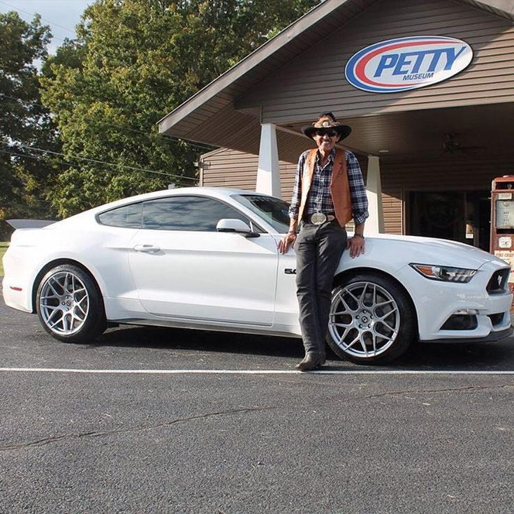 13 best winner of 2012 mustang dream giveaway award for Garage ford denney 90