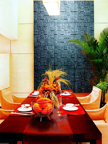 3D Wall Designs - Modern Decor Ideas #InteriorDecoration
