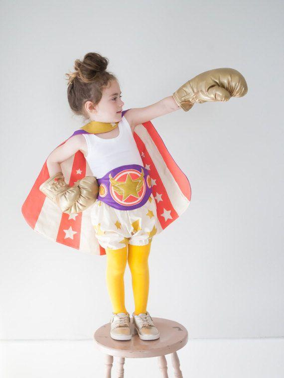 Champion de ceinture ceinture de Champion de boxe par lovelane