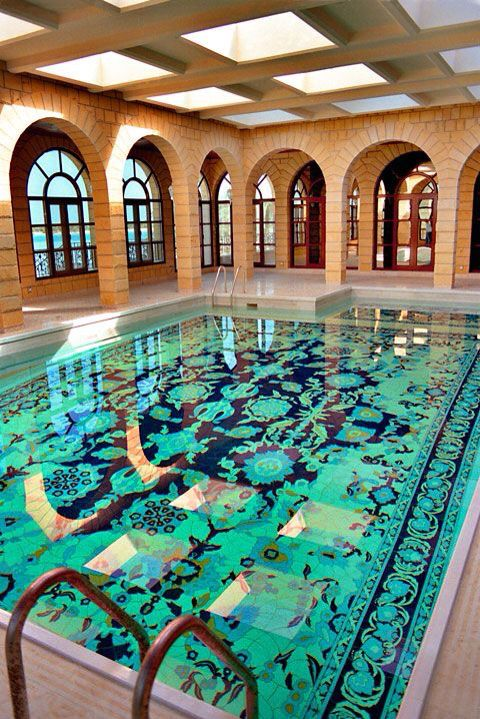 بزودي آغاز فعاليت بخش معماري، طراحي داخلي و دكوراسيون استوديو طراحي نازنين كريمي با همكاري مجرب ترين طراحان و معماران  #architecture #interiordesign #interior #decoration #nk #nkdesignstudio #nazaninkarimi #iran #tehran #tabriz  Instagram @nazaninkarimi
