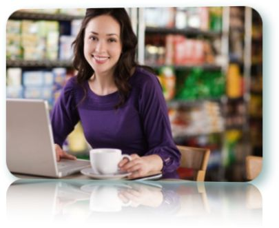 500 Loans Best Financial Offer Available Online