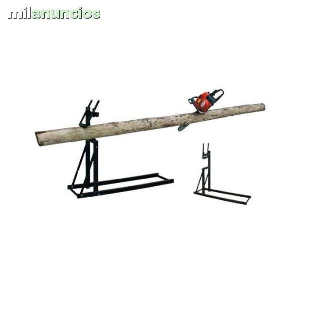 MIL ANUNCIOS.COM - Madera. Maquinaria madera. Venta de maquinaria de segunda mano madera. maquinaria de ocasión a los mejores precios.