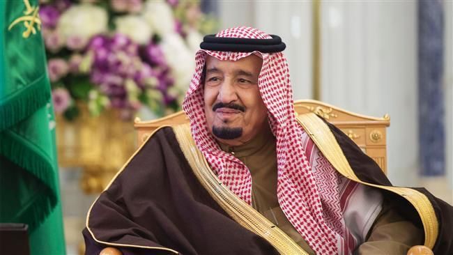 Saudi Arabia's King Salman named Islamic Personality of the Year http://betiforexcom.livejournal.com/24428773.html  Author:ARAB NEWSSat, 2017-06-03 18:28ID:1496493602365379500JEDDAH: Saudi Arabia's King Salman was named on Friday as Islamic Personality of the Year for his services to Islam. King Salman was recognized for his constant effort to unite Arab and Islamic leaders to confront the challenges being faced. The Organizing Committee of Dubai International Holy Qur'an Award in the…
