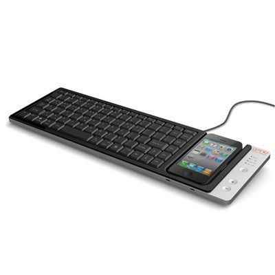 cool keyboards for iphone 79 best images about apple accessories on 13881