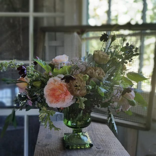 1937 best images about country decorating on pinterest for Oregon craft floral