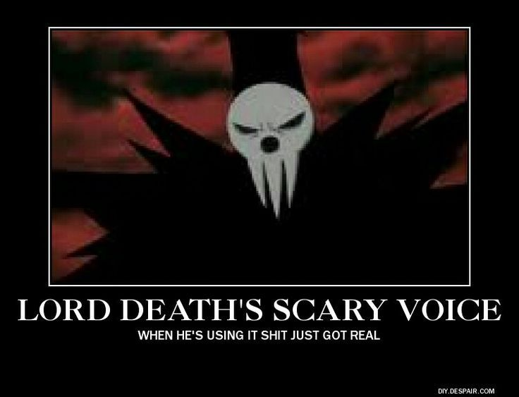 1000 Ideas About Human Soul On Pinterest: Soul Eater Lord Death Human Form - Google Search