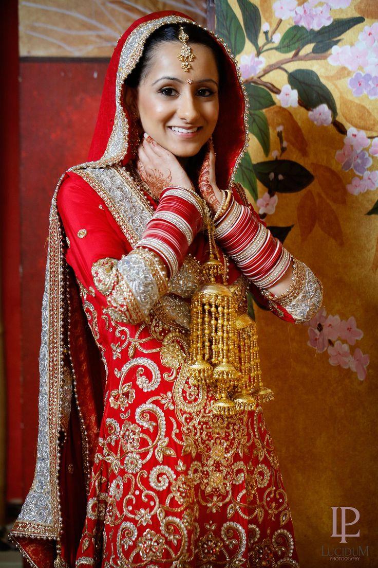 #sigh #indian #wedding #decor #cancun #rivieramaya #Weddingcancun by #latinasia @Latin Asia Destination wedding decor and  @Jasprit Kaul L'escape