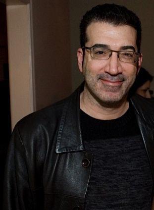 'Designated Survivor': Keith Eisner Set As Showrunner, Pending Season 2 Renewal