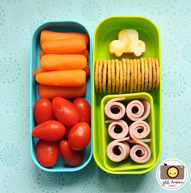 1000 images about diy lunchables on pinterest homemade pizza and fruits and vegetables. Black Bedroom Furniture Sets. Home Design Ideas