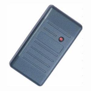 G01 Безконтактен четец EM 125Khz