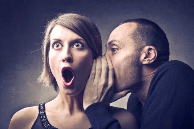 ¡ 10 métodos para agradarle a la gente al Instante ! @alvarodabril