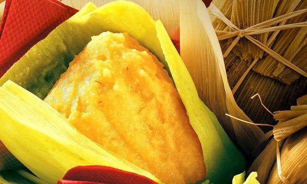 Cozinha Incomum: Receitas com Milho: Bolo, Curau, Pamonha, Pudim, Pão, Broa, Torta e até Picolé!