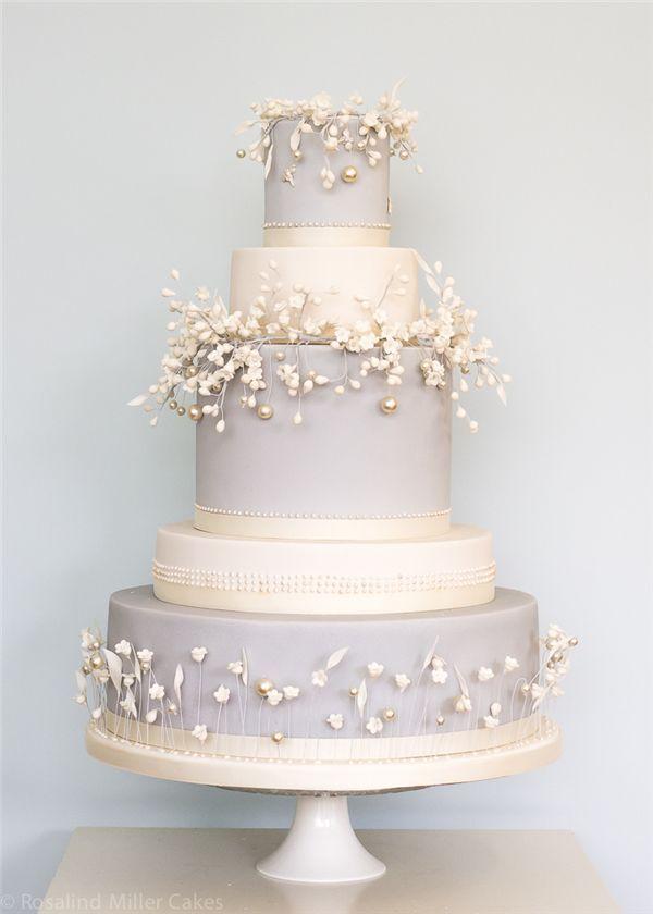 23 entzückende Hochzeitstorte Ideen   – Hochzeitsfeier