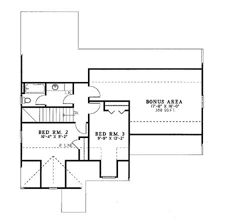 136 best images about small house plans on pinterest for Icf homes pros and cons