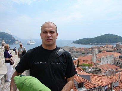 Tolga Kurtoglu is passionate about innovation and innovative product design. One of the areas he specializes in is computational design tools. Computational design tools are able to make possible digital design and analysis capabilities for architecture and engineering applications.