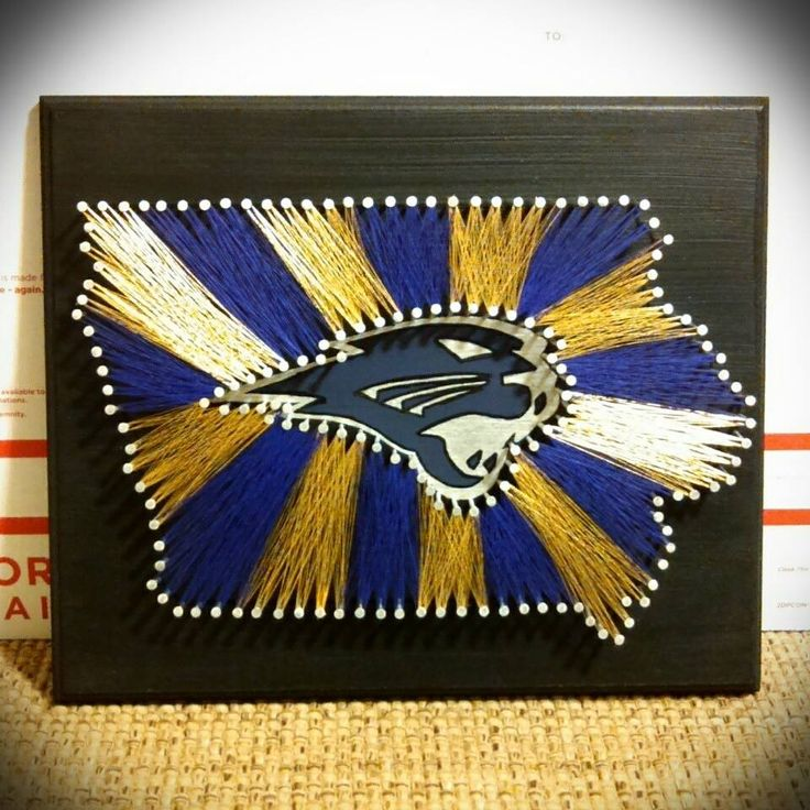 209 Best Images About String Art On Pinterest Miami Dolphins Kansas City Chiefs And String Art