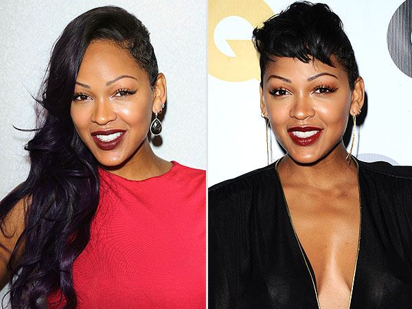 Meagan good short hairstyles front and back best good 2017 knrpapin meagan good short hairstyles urmus Gallery