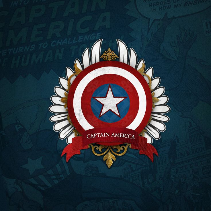Captain America shield  | Golden Age Legends: Captain America's Shield #5