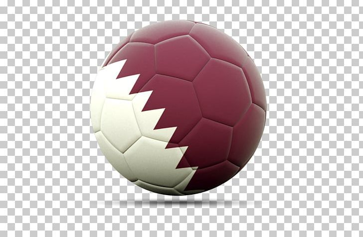 Flag Of Qatar Football National Flag Png American Football Background Size Ball Computer Icons Flag Qatar Football National Flag American Football