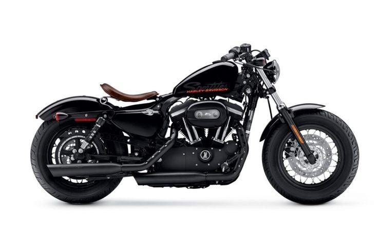 Harley Davidson 1200 | harley davidson 1200, harley davidson 1200 custom, harley davidson 1200 custom review, harley davidson 1200 for sale, harley davidson 1200 price, harley davidson 1200 review, harley davidson 1200 roadster, harley davidson 1200 sportster custom, harley davidson 1200 sportster for sale, harley davidson 1200 xr