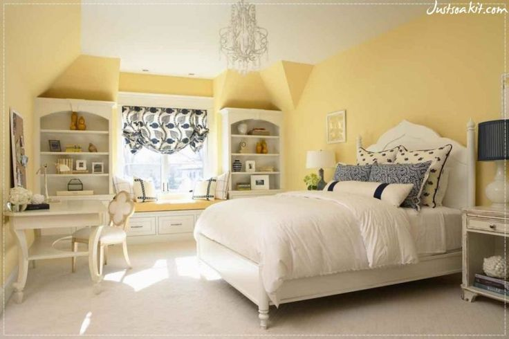 light yellow bedroom ideas 1000 ideas about gray yellow bedrooms on 15869
