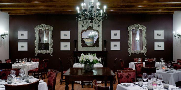 Erinvale Estate Hotel  Spa | Wedding Venues - Cape Town | The Pretty Blog, Cape Town Wedding, Destination Wedding, South Africa