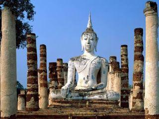 O Alfabeto Tailandês | Aprenda Tailandês