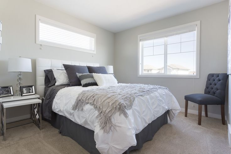 Our new show home is now open.  Lumen at South Pointe; Winnipeg's newest RENTAL community.  Register today!