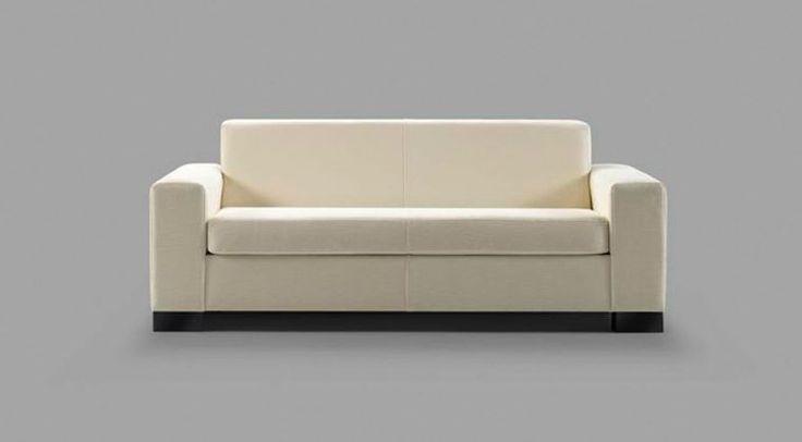 Venta de sof cama diva precio ofertas y asesoramiento for Sofa cama polipiel