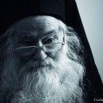 Părintele Justin Pârvu, uriaşul de la Poarta Raiului românesc – Mărturia unui fost deţinut politic anticomunist cu 21 de ani de închisoare. VIDEO IN MEMORIAM (10 februarie 1919 – 16 iunie 2013)