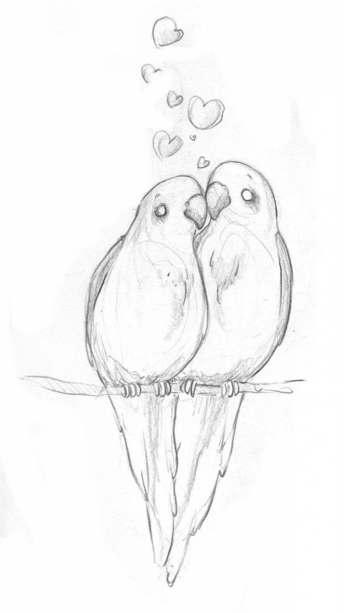 1001 Ideas De Dibujos Faciles De Hacer Paso A Paso Dibujos Dibujos Bonitos Dibujos Faciles De Hacer